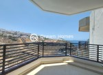 Spectacular Three Bedroom Townhouse with Oceanview and Pool Terrace (20)