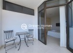Spectacular Three Bedroom Townhouse with Oceanview and Pool Terrace (21)