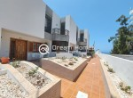 Spectacular Three Bedroom Townhouse with Oceanview and Pool Terrace (3)