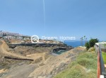 Spectacular Three Bedroom Townhouse with Oceanview and Pool Terrace (6)