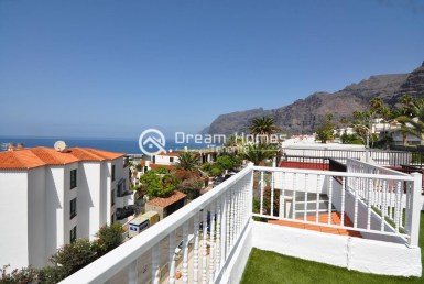 Stunning 3 Bedroom Apartment with Fantastic Views Terrace Real Estate Dream Homes Tenerife