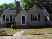 wagener terrace downtown charleston home for sale