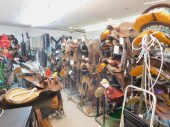 Western wear business for sale pic