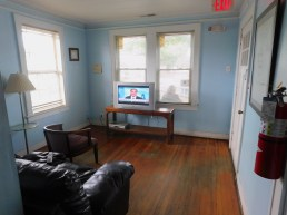 assisted living facility for sale