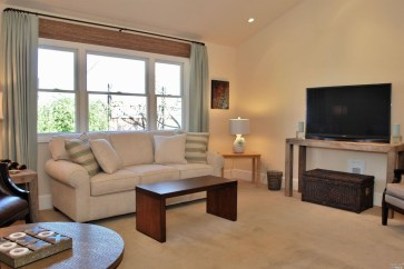 Caton Living Area View