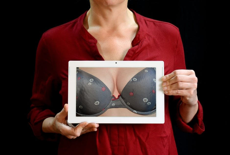 9 Interesting Scientific Facts About Breasts That Will Surprise You