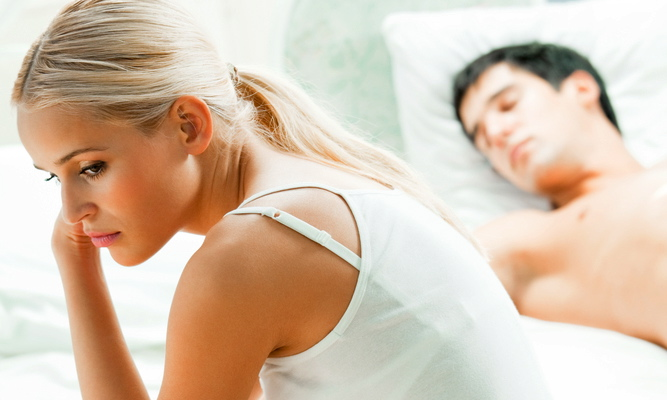 10 Terrible Mistakes Couples Make While Having Sex That Puts An End To Their Sex Life: #9 Is A Total Disaster