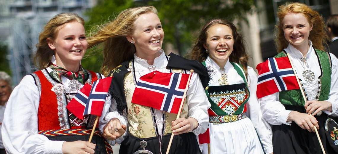 The Norwegian Education System: An Example To The Whole World