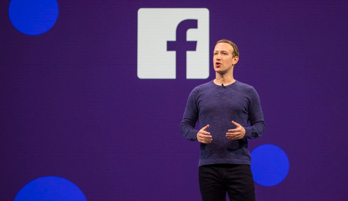 10 Things You Should Delete From Facebook Immediately