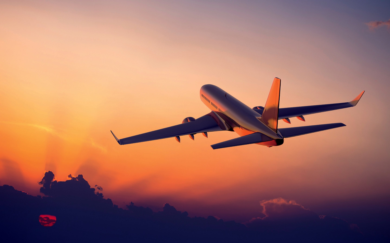 Mumbai To Abu Dhabi Flight Ticket Price