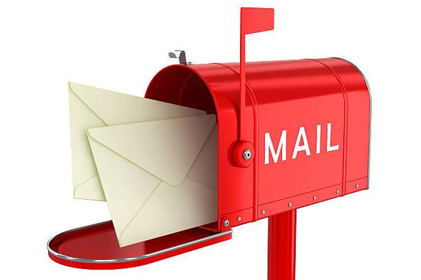 http://dreamicus.com/data/mailbox/mailbox-02.jpg