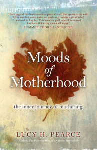 Moods of Motherhood_cover_front_300