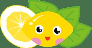 lemon-cartoon