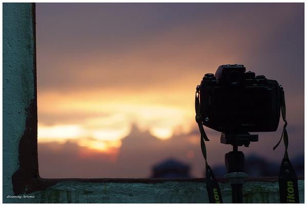 Street photography-2.jpg