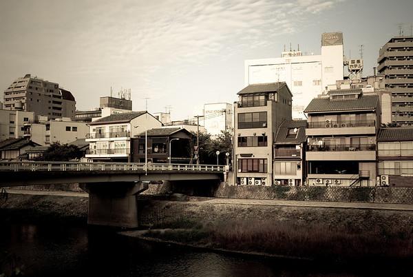 Kyoto day 3-28.jpg