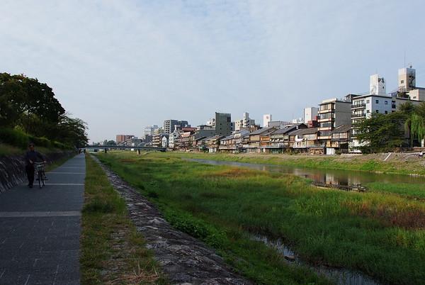 Kyoto day 3-36.jpg