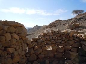 Stone Houses 7