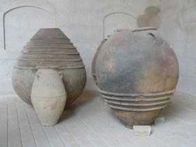 RAK museum 7