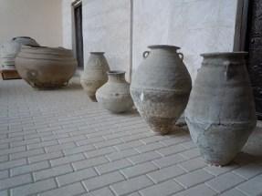 RAK museum 8