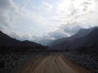 Wadi Al-Baih 2