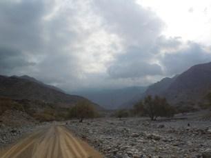 Wadi Al-Baih 5