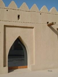 Jahili Fort 11