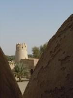 Jahili Fort 16