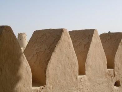 Jahili Fort 17