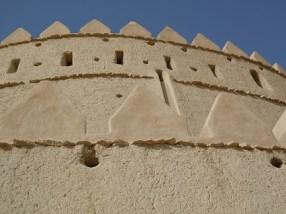 Jahili Fort 19