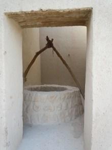 Jahili Fort 24