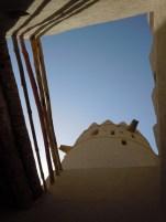 Jahili Fort 25