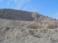 Wadi Ghalilah 0