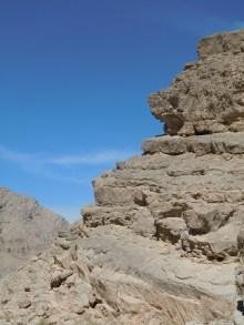 Wadi Ghalilah 13