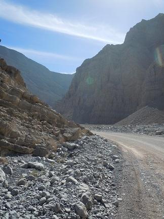 Wadi Ghalilah 15