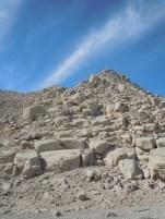 Wadi Ghalilah 2