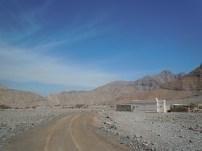 Wadi Ghalilah 24