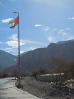 Wadi Ghalilah 6