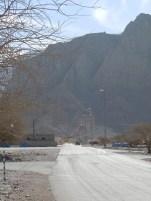 Wadi Ghalilah 9