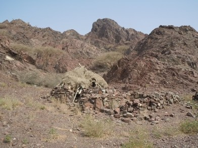 Wadi Kub 20