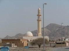Wadi Kub 21