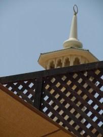 Bastakiya 19