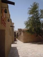 Bastakiya 9