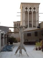 XVA Art Hotel 3