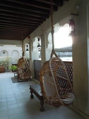 XVA Art Hotel 4