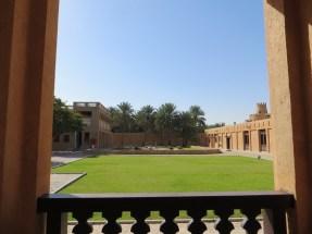 Palace Museum 12