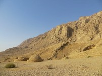 Hafeet Tombs 8