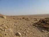 Hafeet Tombs 9