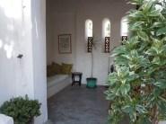 Subira House 13