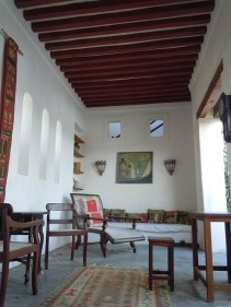 Subira House 14