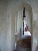 Subira House 15
